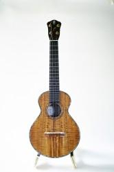 concert ukulele kc-03sp