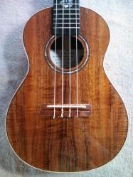 handmade concert ukulele KC-05UK