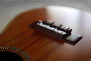弦高調整修理